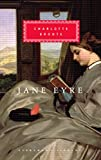 Jane Eyre (Everymans Library Classics)