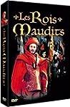 Les Rois maudits : L'Int�grale - Coff...