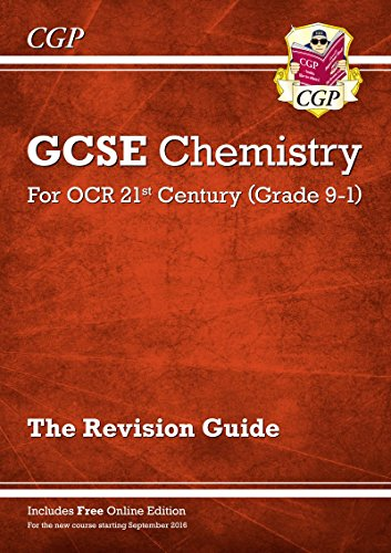 new-grade-9-1-gcse-chemistry-ocr-21st-century-revision-guide-with-online-edition
