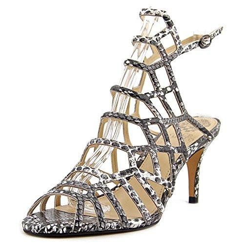 vince-camuto-paxton-femmes-us-7-gris-sandales