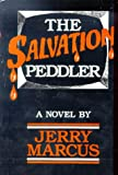 img - for The Salvation Peddler book / textbook / text book