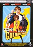 Austin Powers dans Goldmember - Édition Prestige