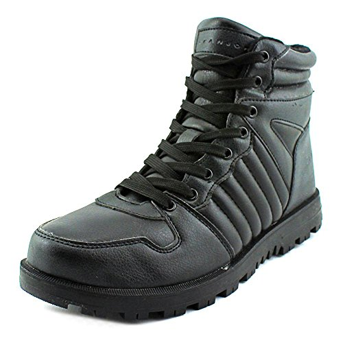sean-john-madison-2-booot-herren-us-85-schwarz-stiefel-uk-8-eu-415