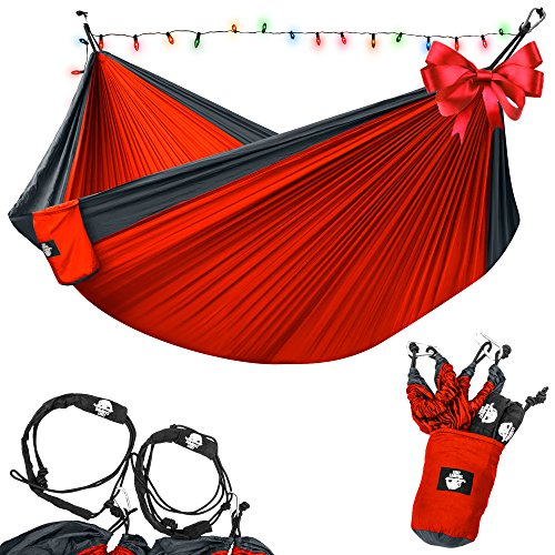 legit-camping-double-hammock-lightweight-parachute-portable-hammocks-for-hiking-travel-backpacking-b