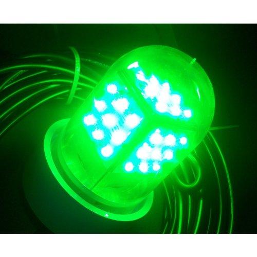 集魚LEDライト 1600ルーメン