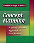 Concept Mapping: a Critical-Thinking...