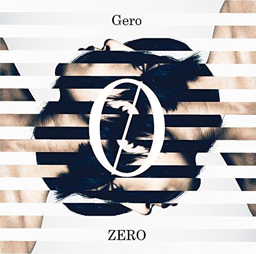 ZERO(初回限定盤)
