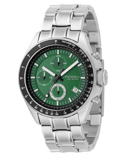 Best men's watches T3's guide to the best watches from the best watch brands From Audemars to Zenith, with Omega, Rolex and Swatch in between, these are the best watches to be seen wearing.