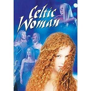 Celtic Women [DVD]