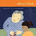 Abby's Birds