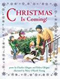 img - for Christmas Is Coming! book / textbook / text book
