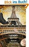 Frankie in Paris (English Edition)