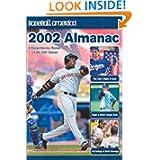 Baseball America's 2002 Almanac (Baseball America's Almanac)
