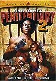 Penitentiary 2