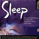 Sleep: Mind Body & Soul Seriesby Midori
