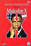 echange, troc Malcolm X