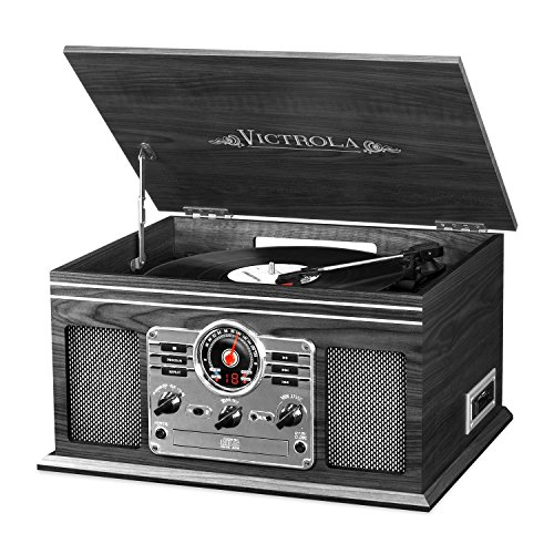 victrola-vta-200b-nostalgic-classic-6-in-1-turntable-with-bluetooth-graphite