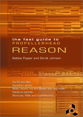 fast-guide-to-propellerhead-reason