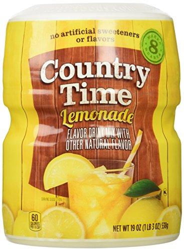 country-time-lemonade-538g