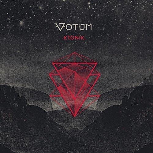 :ktonik: by Votum
