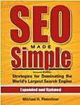 SEO Made Simple (second edition): Sea...
