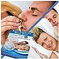 Anti-snore Apparatus ,Sleep apnea aid, sleep better tonight