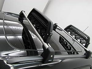 MINI Cooper Genuine Factory OEM 82712148014 Countryman Roof Rack by MINI Cooper