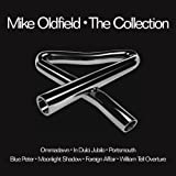 Collection 1974 - 1983 by Oldfield, Mike (2011-04-12)