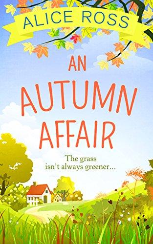 an-autumn-affair