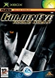 Cheapest Goldeneye: Rogue Agent on Xbox