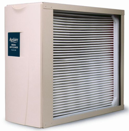 Cheap Aprilaire 2200 Whole House Air Cleaner (B000I0UQ7O)