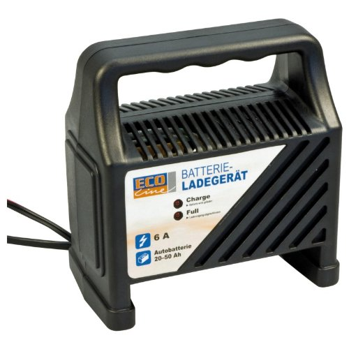 kfz batterieladeger t batterietestger t batteriestartger t autoteile autotuning. Black Bedroom Furniture Sets. Home Design Ideas