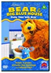 Bear In The Big Blue House: Potty Tim...