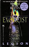 Legion (The Exorcist, No. 3) (067172472X) by William Peter Blatty