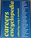 img - for Careers encyclopedia book / textbook / text book