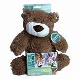 Animal Planet  アニマルプラネット 迷子防止 バックパック ハーネス付 クマ Baby Backpack Bear