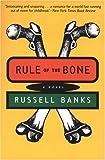 Rule Of The Bone