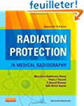 Radiation Protection in Medical Radio...