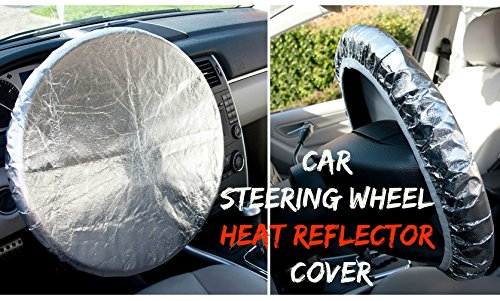 A1AS Baby Car Seat Cover Sun Protector w Mesh Window Shade ...