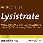 Lysistrate |  Aristophanes