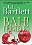 Bah!  Humbug (The Jeff Resnick Myster...