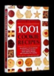 1001 Cookie Recipes The Ultimate A-To...