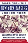 Tales from the New York Rangers Locke...