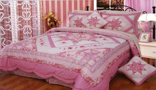 King Size Bedroom Sets 4542 front