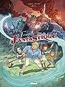 La Famille Fantastique, tome 1 : Le Prince Devil par Lylian