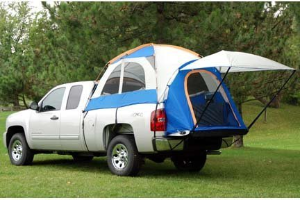 sportz-truck-tent-iii-for-full-size-long-bed-trucks-for-chevrolet-c-k-and-silverado-models-by-napier