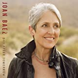 Day After Tomorrowby Joan Baez
