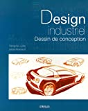 echange, troc Fernando Julian, Jesus Albarracin - Dessin technique, design industriel