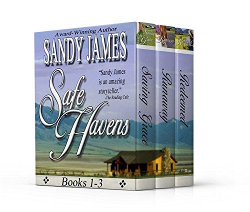 Safe Havens Bundle