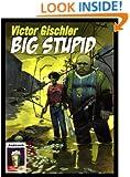 Big Stupid (POPCORN Book 1)